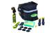 Genuine Innovations Tire Repair & Inflation Seat Bag (medium)